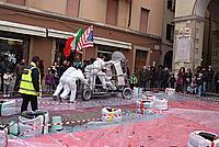 Foto Carnevale Borgotarese 2011 - Coppa del Sabione Coppa_Sabione_2011_094