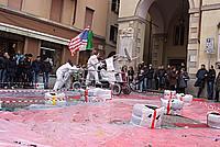 Foto Carnevale Borgotarese 2011 - Coppa del Sabione Coppa_Sabione_2011_095