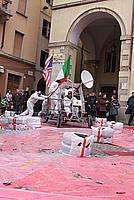 Foto Carnevale Borgotarese 2011 - Coppa del Sabione Coppa_Sabione_2011_096