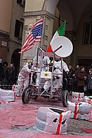 Foto Carnevale Borgotarese 2011 - Coppa del Sabione Coppa_Sabione_2011_097