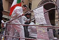 Foto Carnevale Borgotarese 2011 - Coppa del Sabione Coppa_Sabione_2011_099