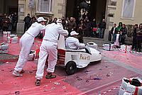Foto Carnevale Borgotarese 2011 - Coppa del Sabione Coppa_Sabione_2011_104