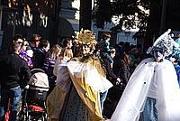 Foto Carnevale Borgotarese 2011 Carnevale_2011_Borgotaro_004