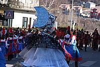Foto Carnevale Borgotarese 2011 Carnevale_2011_Borgotaro_006