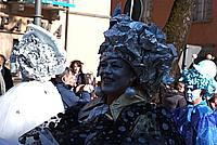 Foto Carnevale Borgotarese 2011 Carnevale_2011_Borgotaro_009