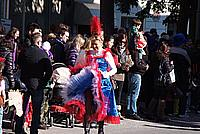 Foto Carnevale Borgotarese 2011 Carnevale_2011_Borgotaro_012
