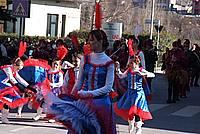 Foto Carnevale Borgotarese 2011 Carnevale_2011_Borgotaro_013