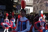 Foto Carnevale Borgotarese 2011 Carnevale_2011_Borgotaro_015