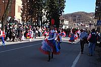 Foto Carnevale Borgotarese 2011 Carnevale_2011_Borgotaro_016