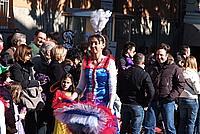 Foto Carnevale Borgotarese 2011 Carnevale_2011_Borgotaro_017
