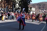 Foto Carnevale Borgotarese 2011 Carnevale_2011_Borgotaro_019