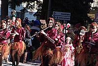 Foto Carnevale Borgotarese 2011 Carnevale_2011_Borgotaro_021