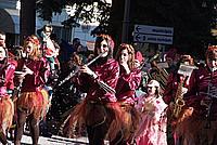 Foto Carnevale Borgotarese 2011 Carnevale_2011_Borgotaro_022