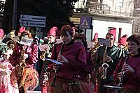 Foto Carnevale Borgotarese 2011 Carnevale_2011_Borgotaro_023