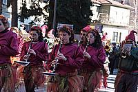 Foto Carnevale Borgotarese 2011 Carnevale_2011_Borgotaro_024