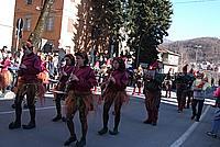 Foto Carnevale Borgotarese 2011 Carnevale_2011_Borgotaro_025