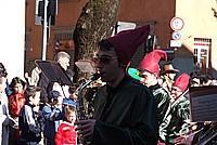 Foto Carnevale Borgotarese 2011 Carnevale_2011_Borgotaro_027