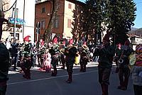 Foto Carnevale Borgotarese 2011 Carnevale_2011_Borgotaro_028