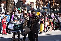 Foto Carnevale Borgotarese 2011 Carnevale_2011_Borgotaro_033