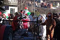 Foto Carnevale Borgotarese 2011 Carnevale_2011_Borgotaro_037
