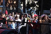 Foto Carnevale Borgotarese 2011 Carnevale_2011_Borgotaro_038