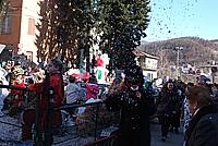 Foto Carnevale Borgotarese 2011 Carnevale_2011_Borgotaro_040