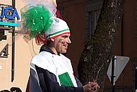 Foto Carnevale Borgotarese 2011 Carnevale_2011_Borgotaro_043