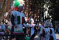 Foto Carnevale Borgotarese 2011 Carnevale_2011_Borgotaro_044