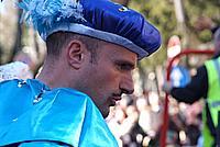 Foto Carnevale Borgotarese 2011 Carnevale_2011_Borgotaro_046