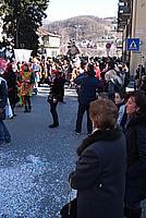 Foto Carnevale Borgotarese 2011 Carnevale_2011_Borgotaro_057