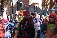 Foto Carnevale Borgotarese 2011 Carnevale_2011_Borgotaro_058
