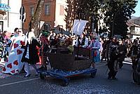 Foto Carnevale Borgotarese 2011 Carnevale_2011_Borgotaro_061