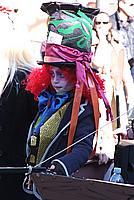 Foto Carnevale Borgotarese 2011 Carnevale_2011_Borgotaro_063