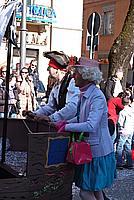 Foto Carnevale Borgotarese 2011 Carnevale_2011_Borgotaro_065