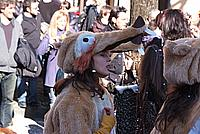 Foto Carnevale Borgotarese 2011 Carnevale_2011_Borgotaro_074