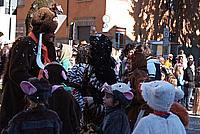 Foto Carnevale Borgotarese 2011 Carnevale_2011_Borgotaro_075