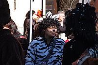 Foto Carnevale Borgotarese 2011 Carnevale_2011_Borgotaro_076
