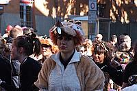Foto Carnevale Borgotarese 2011 Carnevale_2011_Borgotaro_078