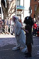 Foto Carnevale Borgotarese 2011 Carnevale_2011_Borgotaro_084