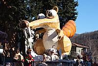 Foto Carnevale Borgotarese 2011 Carnevale_2011_Borgotaro_087