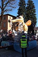 Foto Carnevale Borgotarese 2011 Carnevale_2011_Borgotaro_090
