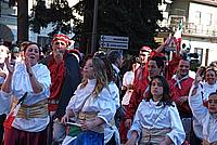 Foto Carnevale Borgotarese 2011 Carnevale_2011_Borgotaro_096