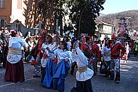 Foto Carnevale Borgotarese 2011 Carnevale_2011_Borgotaro_098
