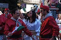 Foto Carnevale Borgotarese 2011 Carnevale_2011_Borgotaro_099
