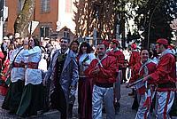 Foto Carnevale Borgotarese 2011 Carnevale_2011_Borgotaro_102