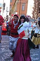 Foto Carnevale Borgotarese 2011 Carnevale_2011_Borgotaro_104