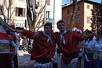 Foto Carnevale Borgotarese 2011 Carnevale_2011_Borgotaro_106