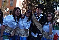 Foto Carnevale Borgotarese 2011 Carnevale_2011_Borgotaro_107