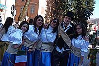 Foto Carnevale Borgotarese 2011 Carnevale_2011_Borgotaro_108