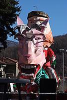 Foto Carnevale Borgotarese 2011 Carnevale_2011_Borgotaro_110